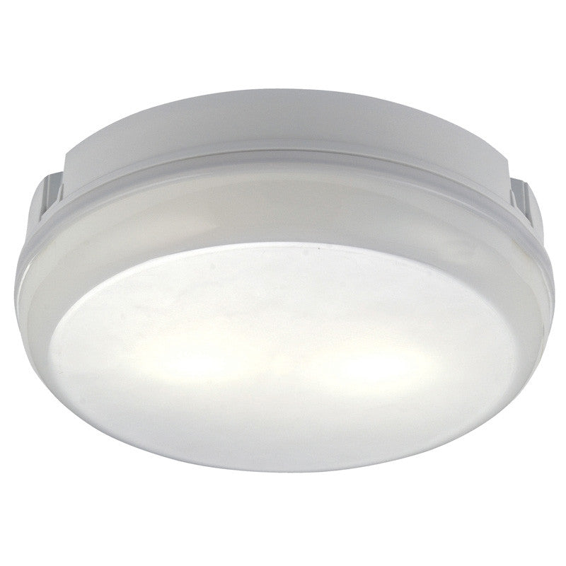 BH2 Series LED Outdoor Fixture -