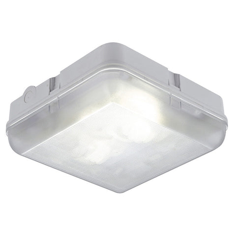 BH3 Series LED Outdoor Fixture Ceiling Mount -