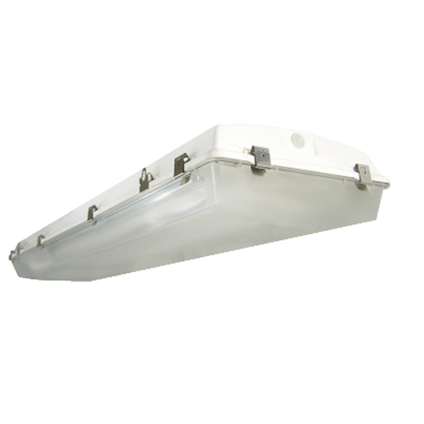 BFLV LED High Bay Wide Body Vapour Tight Fixture