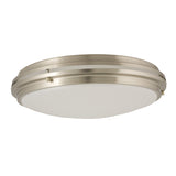 DC01x-2G Series Type A LED Ceiling Fixture & Pendant Type A -  - 3
