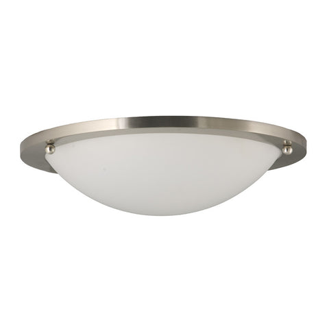 DC01x-2G Series Type B (LED) Ceiling Fixture -  - 1