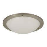 DC01x-2G Series Type B (LED) Ceiling Fixture -  - 3