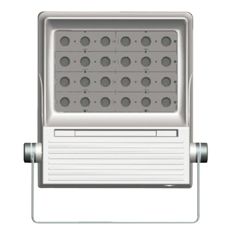LED Flood Light FD050-50 -