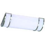 FL12xx FL16xx Series LED -  - 2