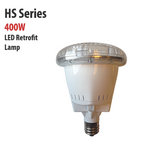 Forever Lamp HID Replacement LED Lights