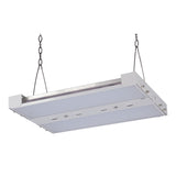 HB5D HB6D HB8D LED High Bay -  - 2