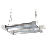 HB5D HB6D HB8D LED High Bay -  - 3