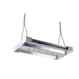 HB5D HB6D HB8D LED High Bay -  - 4