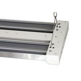 HB5D HB6D HB8D LED High Bay -  - 5