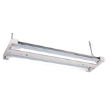 HB5D HB6D HB8D LED High Bay -  - 7