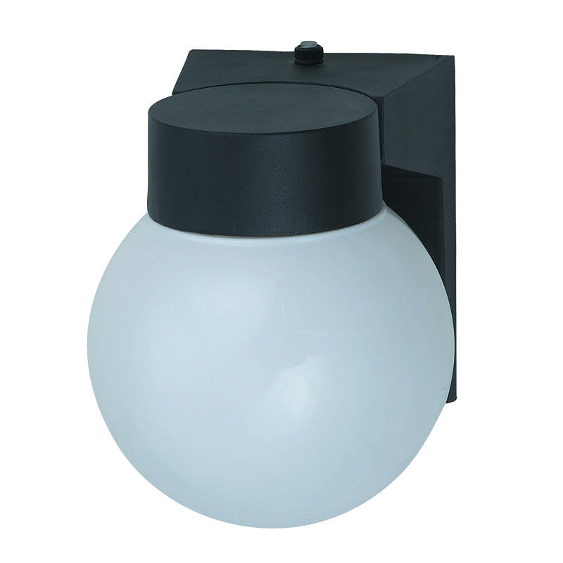JJ3D Style A LED Outdoor Light -