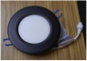 Recessed Ceiling Panel Lights - Light Energy Designs Supply - 3