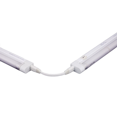 YGLLD C0xx Series Under the Counter LED -  - 3