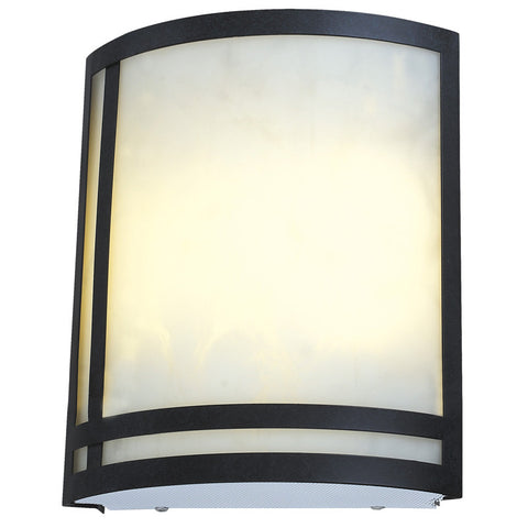 MDF021 LED Wall Sconce -