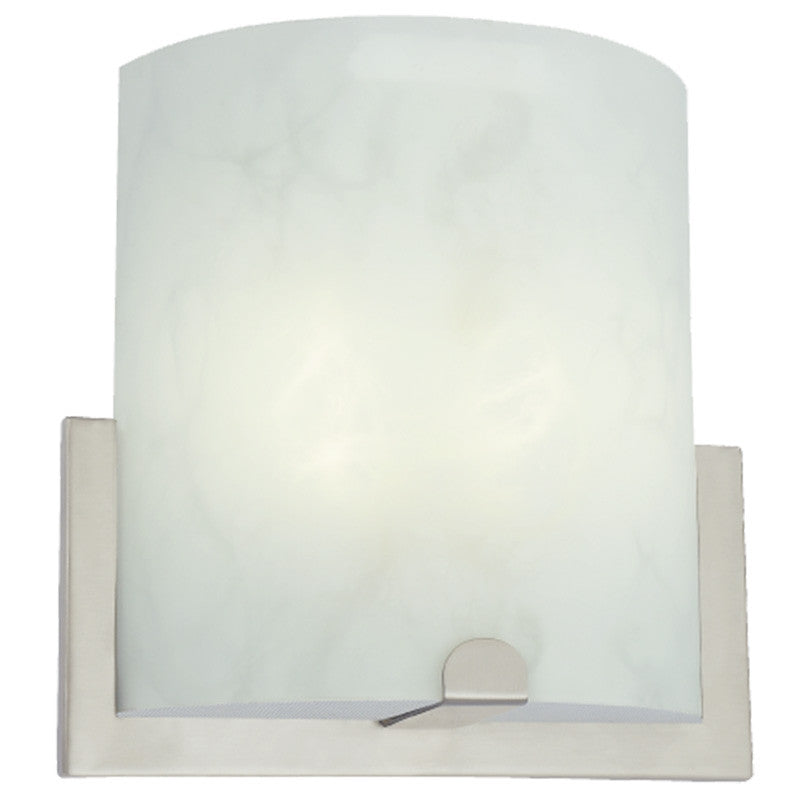 MDF036 LED Wall Sconce -