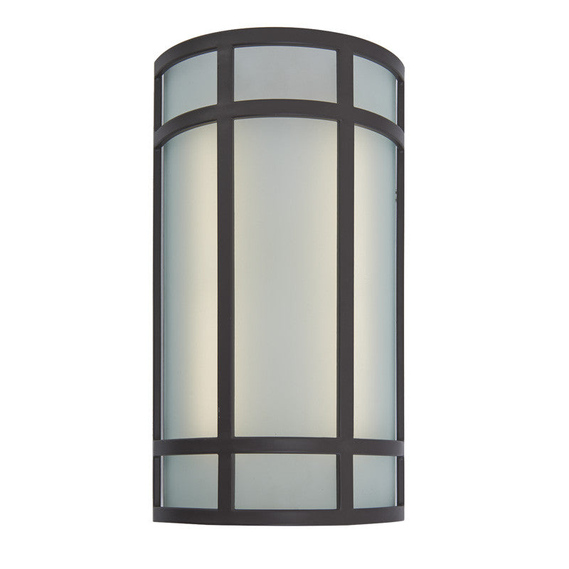 MDF076 LED Wall Sconce -