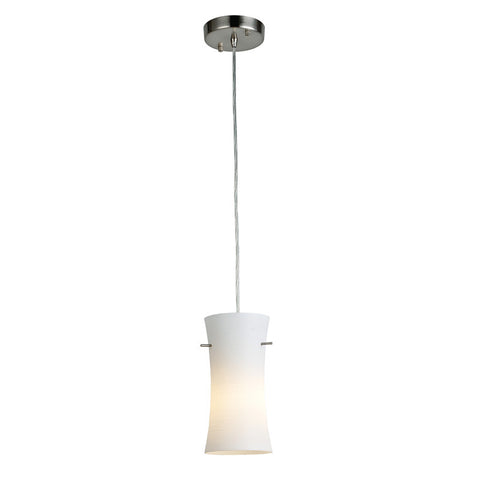 P120 Mini Pendant (LED) -