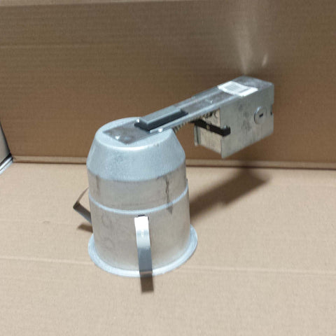 QLD 4 R ICA NDR Remodel Pot Light