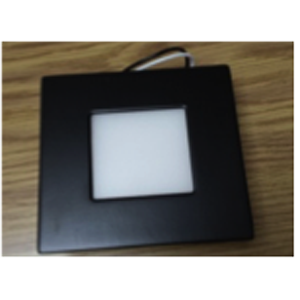 Square Ceiling Panel Light