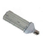 NSWL-56 Watt Series Corn Cob Lamps 347v