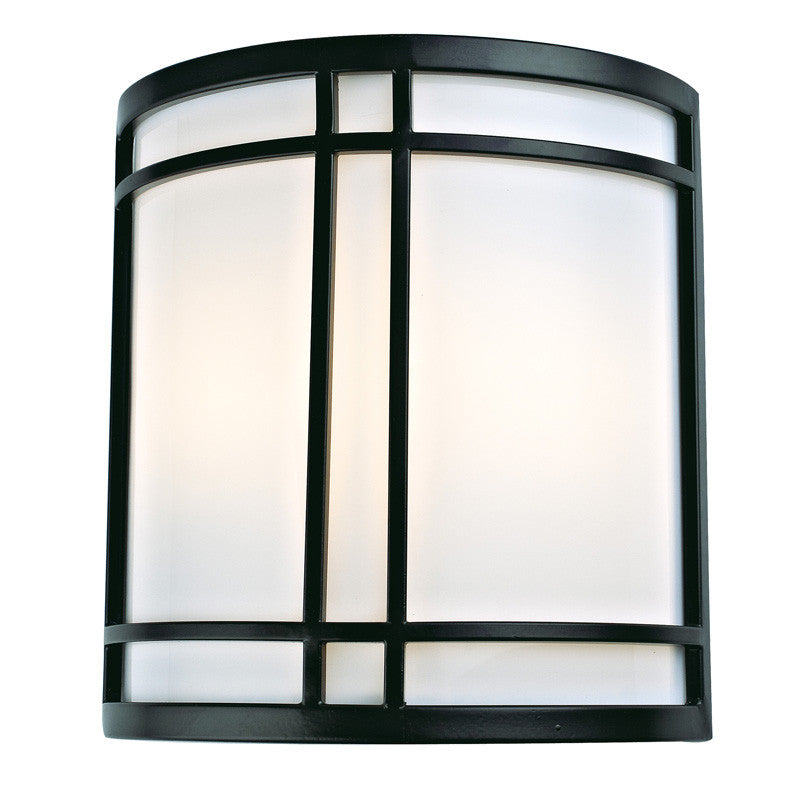 W104 LED Wall Sconce -