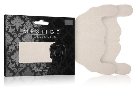 MESTIGE ADHESIVE BREAST LIFTS - A