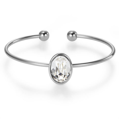 Bailey Bangle