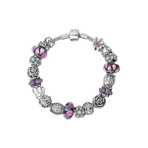 Enchanted Bracelet