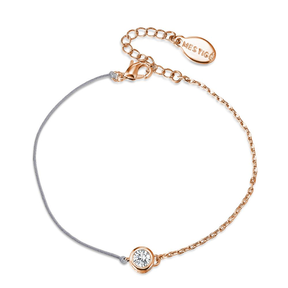 Rose Gold Lynlee Bracelet
