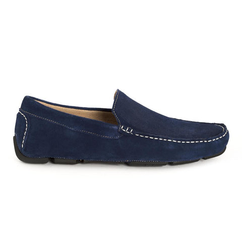 The Vince in Navy