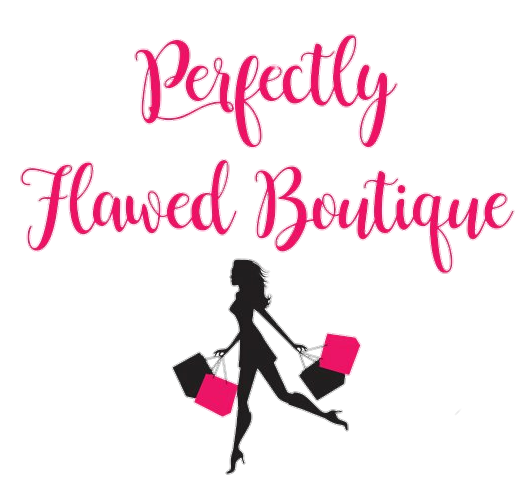 Perfectly Flawed Boutique