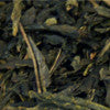 Celtic Cream Green Tea - Sweet Pea Tea