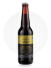 Big John Special Reserve 500ml Bourbon Infused Dark Ale - Harrington's Breweries