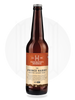 The Prince Harry Ginger Beer - Harrington's Breweries