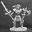 Reaper Miniatures Tepes Trajan #02055 Dark Heaven Legends Unpainted Metal Figure
