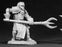 Reaper Miniatures Black Legionnaire #02311 Dark Heaven Legends Unpainted Metal