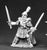 Reaper Miniatures Anhurian Elite Guard #02345 Dark Heaven Unpainted Metal