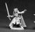 Reaper Miniatures Prince Denethorr #02347 Dark Heaven Legends Unpainted Metal