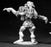 Reaper Miniatures Troll Matron #02520 Dark Heaven Legends Unpainted Metal Figure