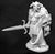 Reaper Miniatures Talarand, Blackguard #02789 Dark Heaven Unpainted Metal