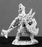 Reaper Miniatures Goblin Barbarian #02932 Dark Heaven Legends Unpainted Metal