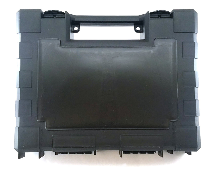 Reaper Miniatures Paint Carrying Case #08706 for Master Series Paints