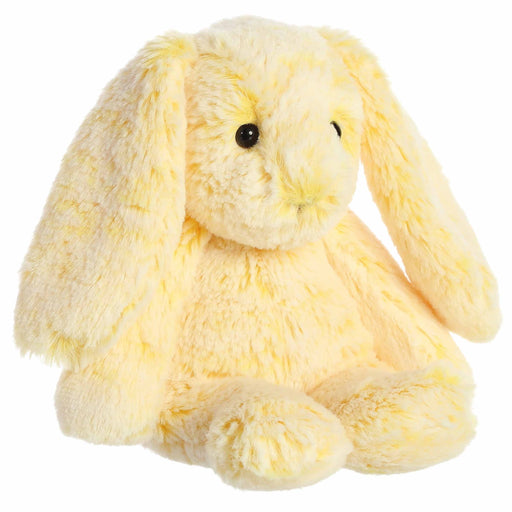 "Aurora Paddle Bunnies - 9"" Yellow"