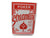 Streamline Standard Index Playing Cards - 1 Sealed Red Deck