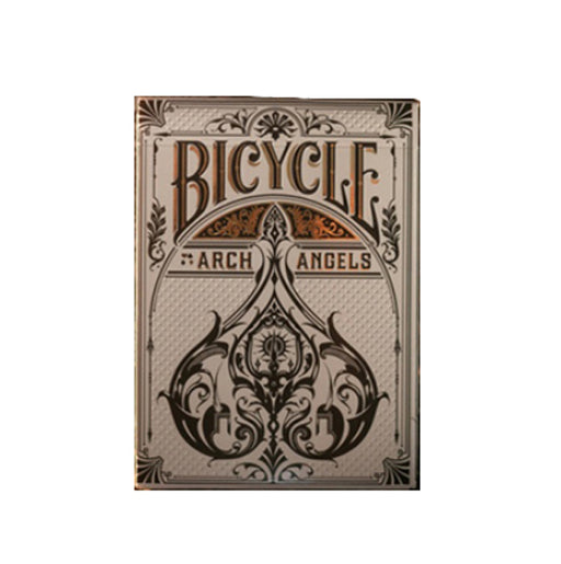 Bicycle Archangels Playing Cards - 1 Sealed Deck