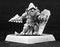 Reaper Miniatures Bloodstone Gnome Tunnel Knight #14431 Warlord D&D Mini Figure