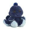 "10"" Krakers Octopus Taddle Toes Aurora Plush Stuffed Animal"