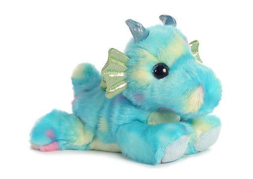 "Aurora Bright Fancies - 7"" Sprinkles Dragon"