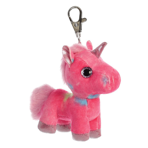 "5"" Aurora World Unicorn Sparkle Tales Plush"