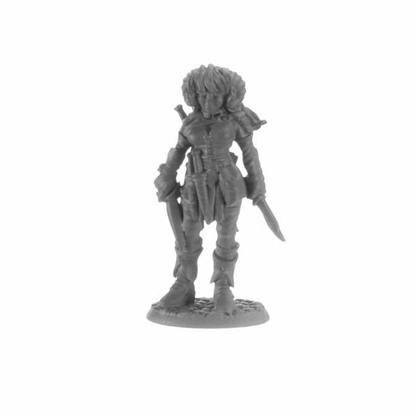 Reaper Miniatures Dragon Summoner #30009 Master Series Miniatures Mini Figure